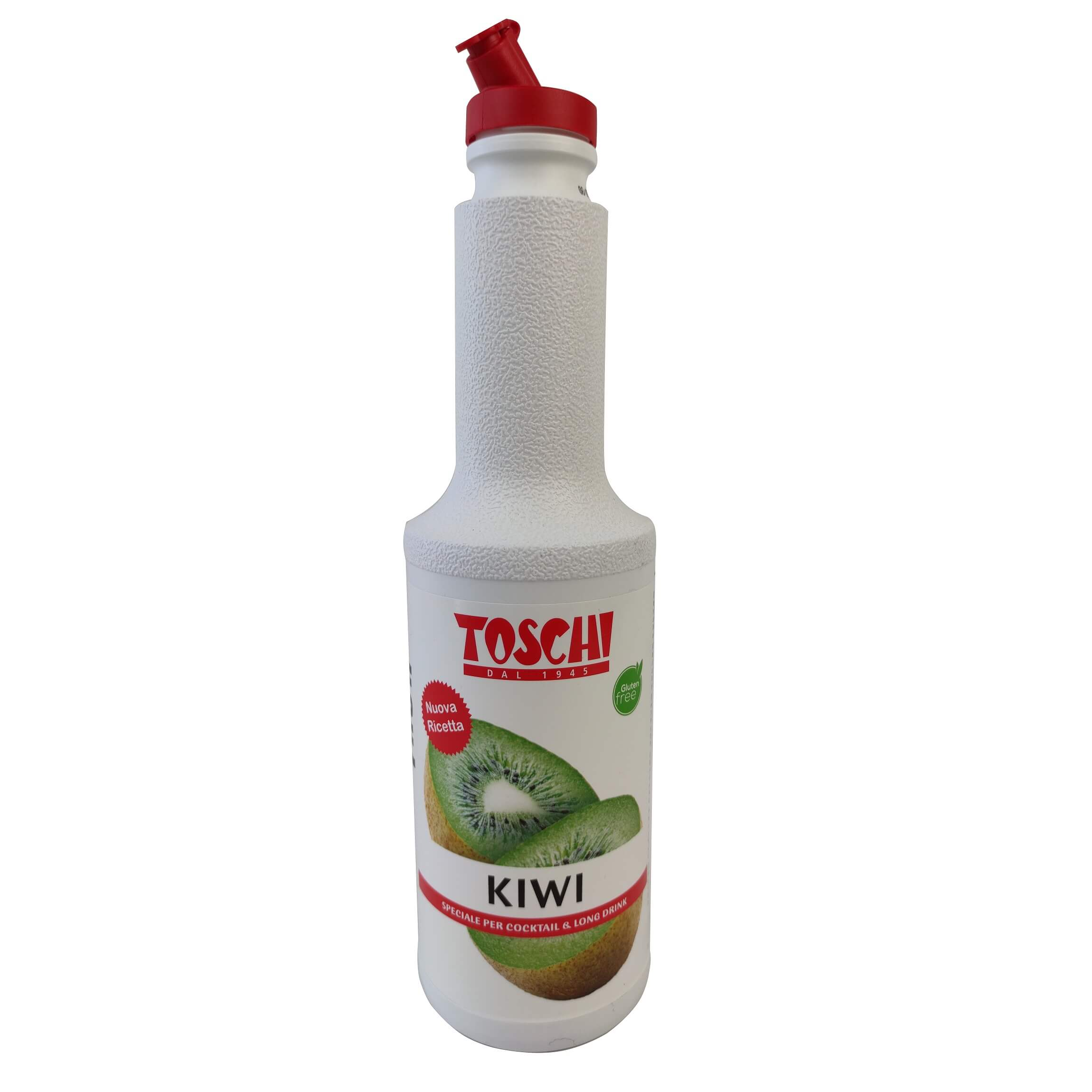 Acrobat Fruit Kiwi (Kivi)