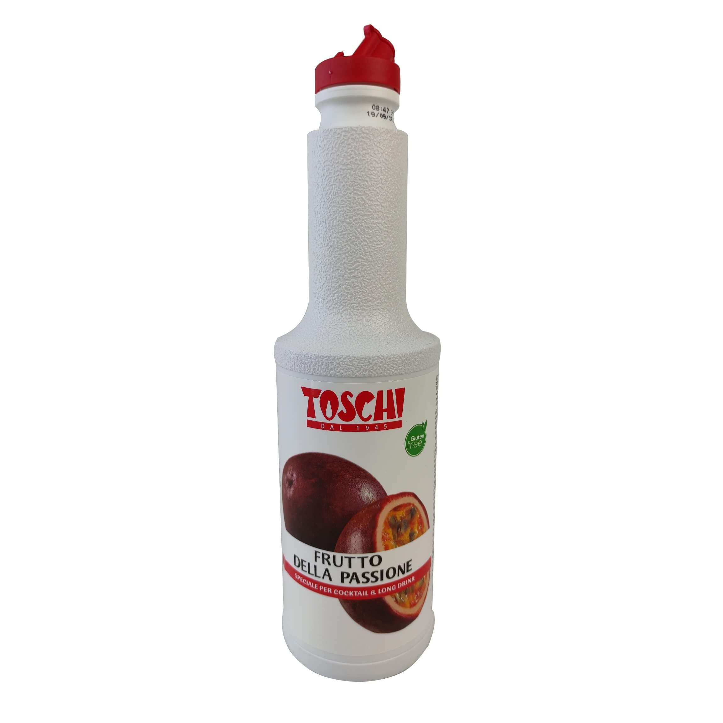 Acrobat Fruit Maracuja (Çarkıfelek)