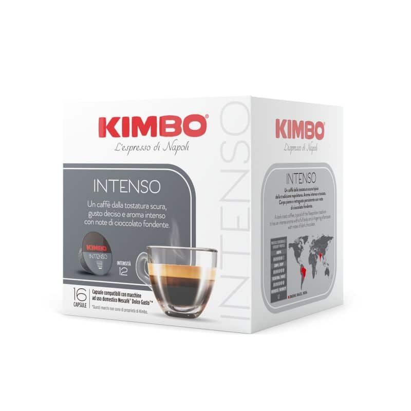 intenso.dolcegusto.3